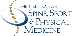 The Center for Spine, Sport & Physical Medicine